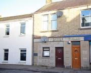 1 bed Apartment to rent in New Road, Milnathort...