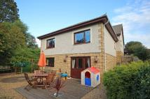 4 bed Detached home for sale in 69 Angus Road, Scone...