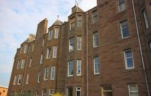Flat to rent in Windsor Terrace, Perth...
