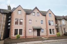 1 bed Apartment in Priory court, Perth
