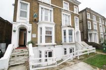 2 bed Flat for sale in Romford Road...