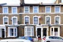 1 bedroom Flat for sale in Reighton Road, Hackney...