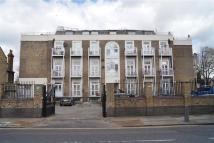 Flat for sale in Upton Lane, Forest Gate...