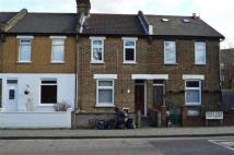 3 bed Terraced house for sale in Chadwell Heath Lane...