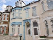 5 bed Terraced home in Dunbar Road, Forest Gate...