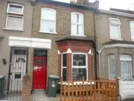 Terraced house to rent in Chesterton Terrace...