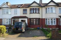 5 bedroom Terraced home in Redbridge Lane East...