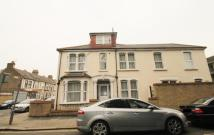 4 bed End of Terrace home in Wyatt Road, Forest Gate...