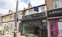 Commercial Property in Green Street...