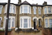 4 bed Terraced home for sale in Donald Road, Plaistow...