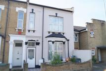 Terraced home for sale in Howards Road, Plaistow...