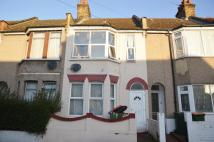 1 bed Flat for sale in Charlemont Road...