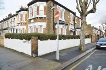 Milton Avenue semi detached property for sale