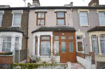 Strone Road Terraced house for sale