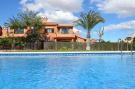 Semi-detached Villa for sale in Murcia...