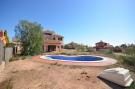 2 bed Villa in Murcia...