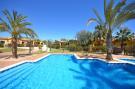1 bedroom Semi-detached Villa in Murcia...