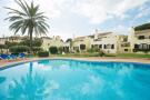 Detached Villa in La Manga Club, Murcia