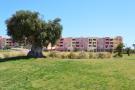 Apartment in Polaris World Mar Menor...