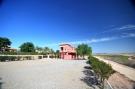 2 bedroom Detached Villa for sale in Hacienda Del Alamo...