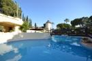 Detached Villa for sale in La Manga Club, Murcia