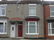 2 bed Terraced home in Bell Street...