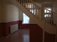 2 bedroom Terraced house to rent in CARLOW STREET...