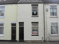 Terraced property to rent in ESSEX STREET...