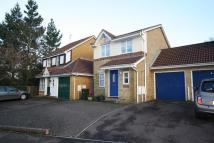 property to rent in Clitherow Gardens, Crawley, West Sussex. RH10 6TT