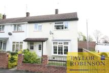 property to rent in Ifield, Crawley, West Sussex RH11 0AY