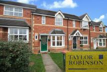 property to rent in Maidenbower, Crawley, West Sussex RH10 7LQ