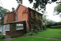 House Share in Ifield, Crawley...