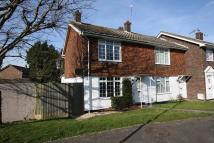 property to rent in Strathmore Road, Ifield, Crawley, West Sussex. RH11 0NT