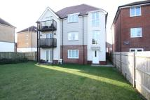 property to rent in Eskdale Way, Maidenbower, Crawley, West Sussex. RH10 7PN