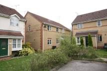 property to rent in Dakin Close, Maidenbower, Crawley, West Sussex. RH10 7LJ