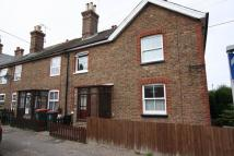property to rent in Hazelwick Road, Crawley, West Sussex. RH10 1NA