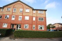 property to rent in Chetwood Road, Crawley, West Sussex. RH11 8GD