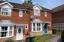 property to rent in Milbourne Road, Maidenbower, Crawley, West Sussex. RH10 7LN