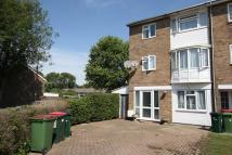property to rent in Aintree Road, Crawley, West Sussex. RH10 6LR