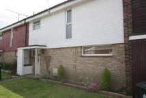 property to rent in Morecombe Close, Crawley, West Sussex. RH11 8RF