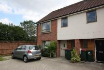 property to rent in Delrogue Road, Crawley, West Sussex. RH11 7GG