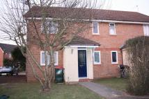 property to rent in Raworth Close, Maidenbower, Crawley, West Sussex. RH10 7UE
