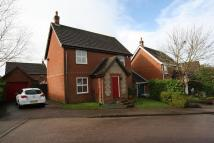 property to rent in Gregory Close, Maidenbower, Crawley, West Sussex. RH10 7LB