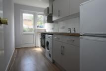 property to rent in Jersey Road, Crawley, West Sussex. RH11 9QB