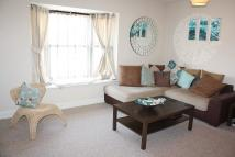 property to rent in Bastable House, Town Centre, Crawley, West Sussex. RH10 1DB