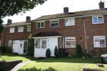 property to rent in Bodiam Close, Pound Hill, Crawley, West Sussex. RH10 7DH