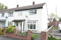 property to rent in Climping Road, Ifield, Crawley, West Sussex. RH11 0AY