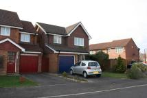 property to rent in Graveney Road, Maidenbower, Crawley, West Sussex. RH10 7UQ
