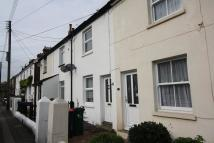 property to rent in Three Bridges, Crawley, West Sussex. RH10 1LP