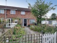 property to rent in Ifield, Crawley, West Sussex. RH11 0HX